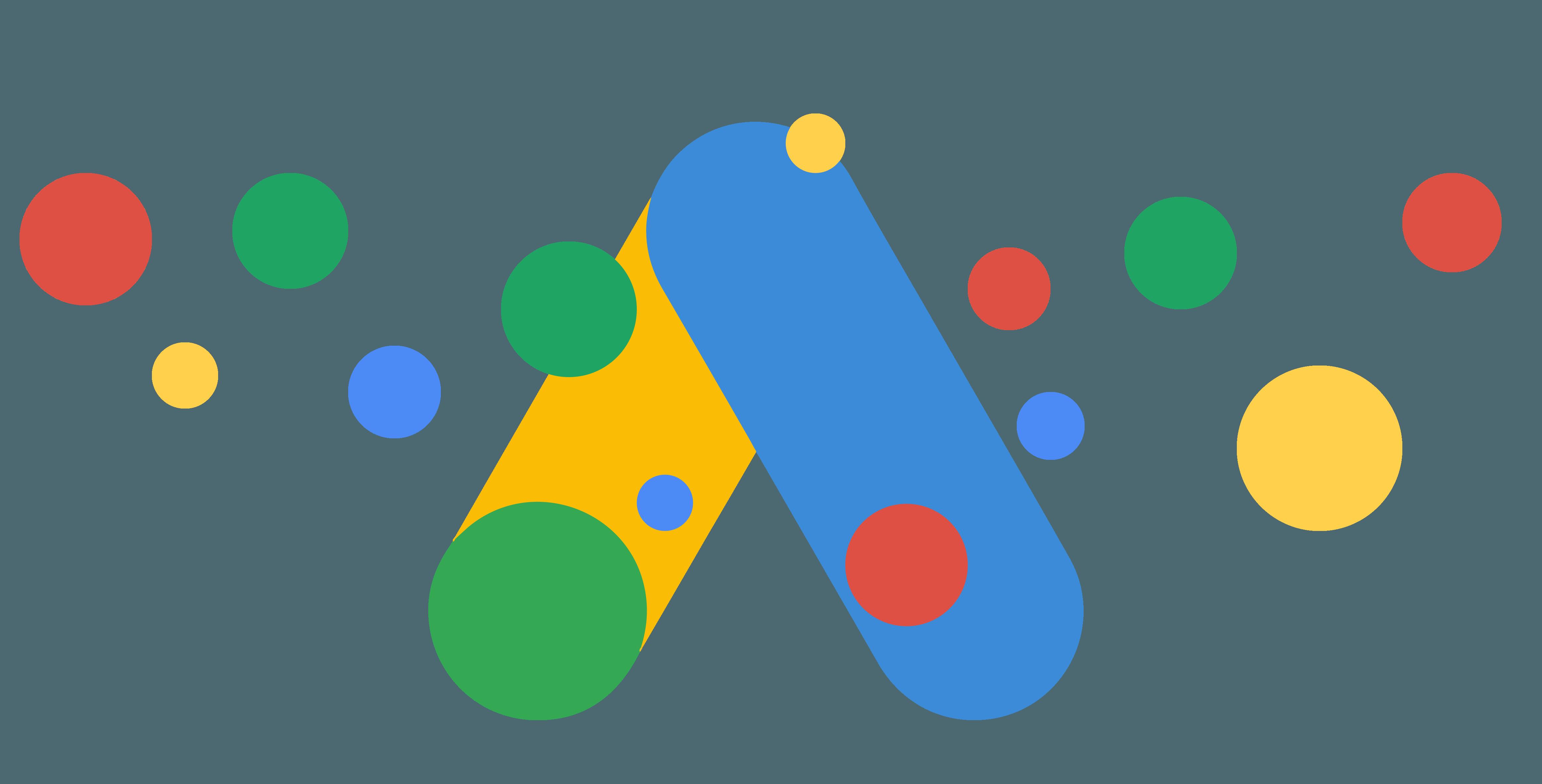 Google Ads - PPC - Torbay