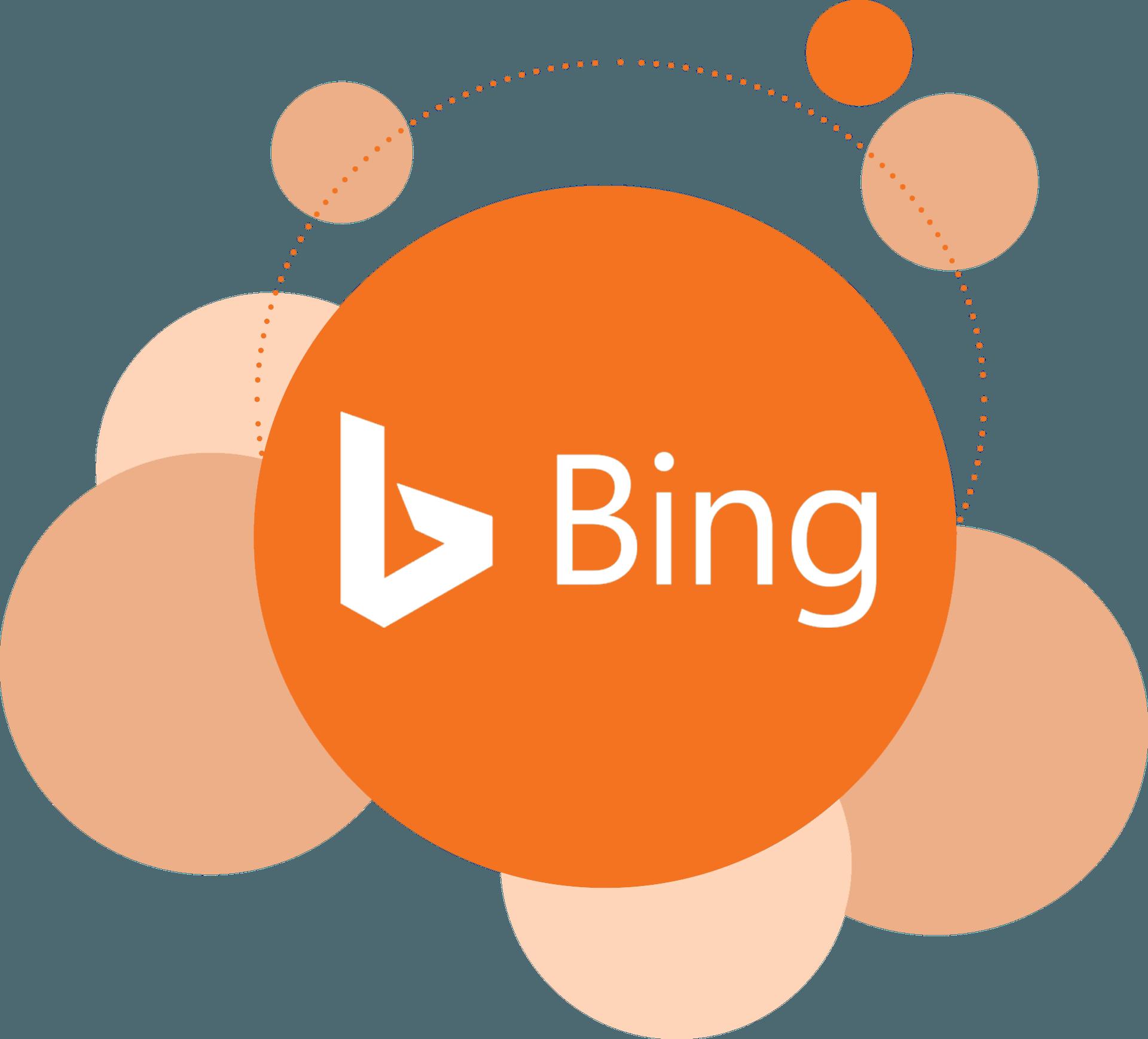 Bing Ads - PPC - Torbay
