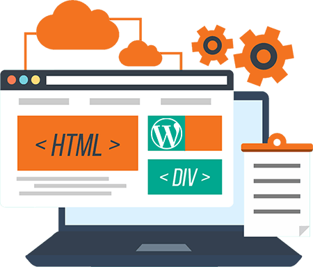 Web Design - Torbay