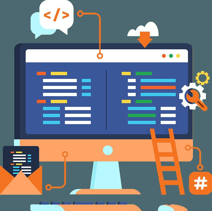 Web Design- Torbay