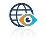 wwweb_icon